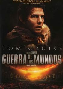 001-la-guerra-de-los-mundos-espana
