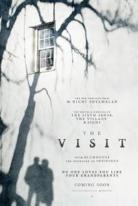 La_visita