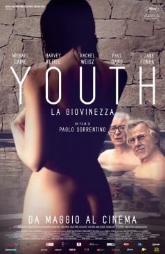 La_juventud