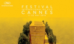 Cannes 16