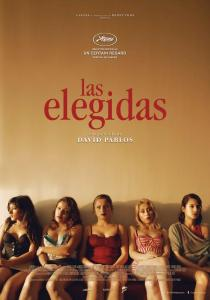 las_elegidas
