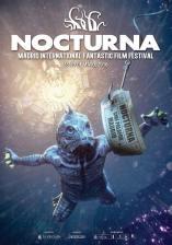 nocturna16