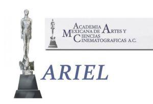 Premios_Ariel-edicion_2015-Lista_de_nominados_MILIMA20150525_0408_11