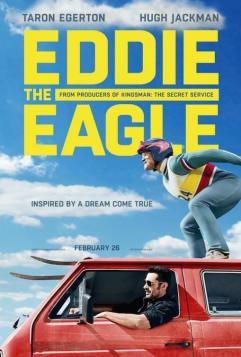 Eddie_el_guila