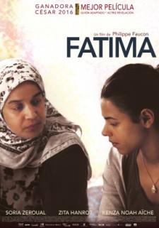 fatima-cartel-70x100_BAJA3-285x407