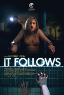 it_follows-990733421-large