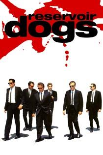 reservoirdogs