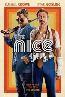 the_nice_guys-516760362-large