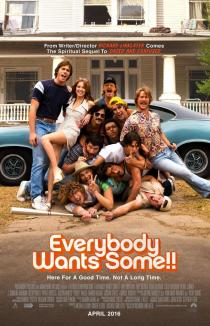 everybody_wants_some-175823355-large