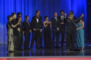 Premios_PLATINO_2016_Gala_md (22)