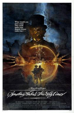 something_wicked_this_way_comes-326583905-large