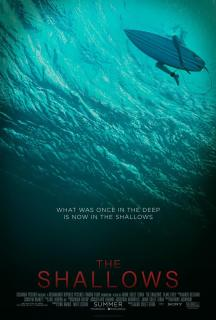 the_shallows-440308375-large