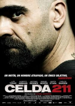 celda_211-654769303-large