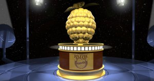 2015-razzie-awards-winners2_399r
