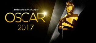 2017-oscars-89th-academy-awards-696x320