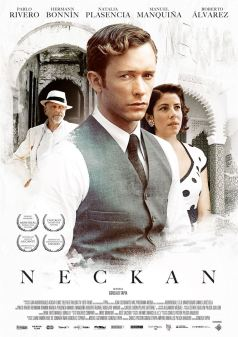 neckan