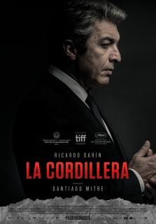 Lacordillera_Poster_14153.jpg