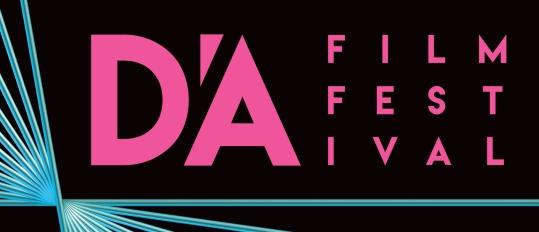 D'A Film Festival