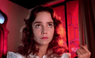 'Suspiria' (1977)
