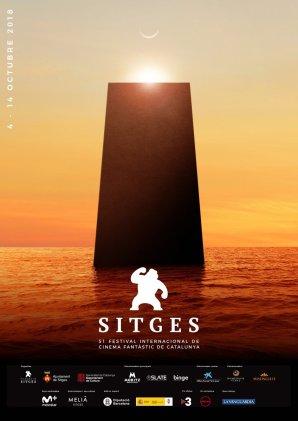 Sitges-cartel