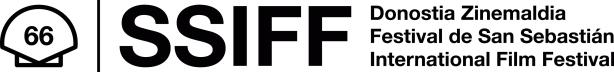 logo_1320