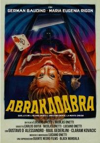 abrakadabra-poster