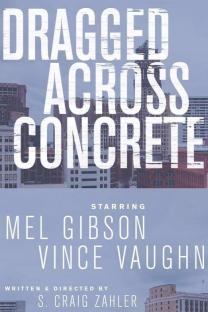 dragged_across_concrete-300558387-large