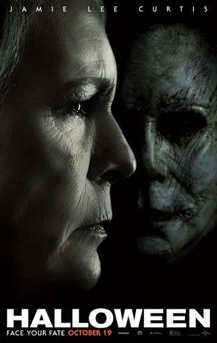halloween-2018-poster-oficial-1536308294