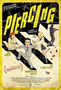 Piercing-2018-poster-204x300