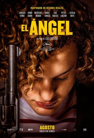 poster_oficial_de_el_angel__by_cinescalas-dcgdwbe